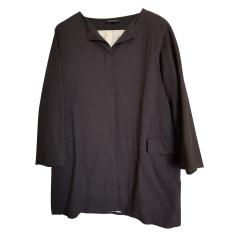 Coat Cotélac