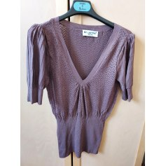 Pull By Laetitia  pas cher