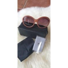 Sonnenbrille Mango