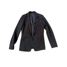 Blazer, veste tailleur Berenice  pas cher