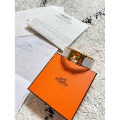Bracelet Hermès Clic H pas cher