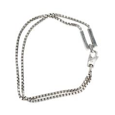 Bracelet Gucci  pas cher