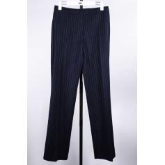 Pantalon large Apostrophe  pas cher