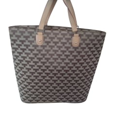 Stofftasche groß Le Tanneur