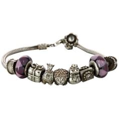 Bracelet Pandora  pas cher