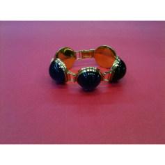 Bracelet Lalique