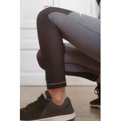 Pantalon de fitness Nike  pas cher