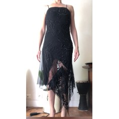 Midi Dress Stella Forest