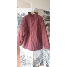 Coat Reebok