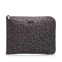 Handtaschen Gucci