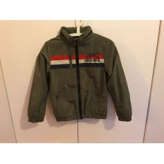 Blouson American Eagle Outfitters  pas cher
