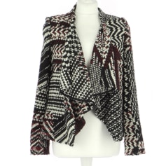 Strickjacke, Cardigan Ba&sh