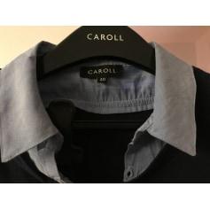 Pull Caroll  pas cher