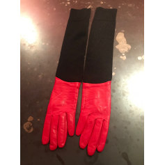 Gants & Other Stories  pas cher