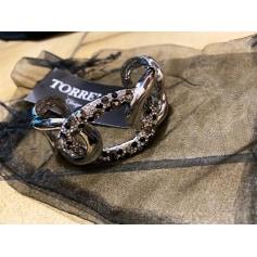 Armband Torrente