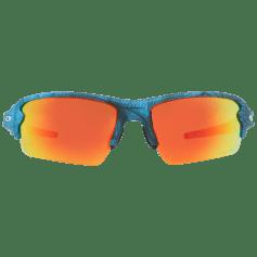 Lunettes de soleil Oakley  pas cher
