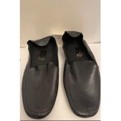 Ciabatte, pantofole Eres