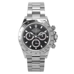 Orologio da polso Rolex Daytona