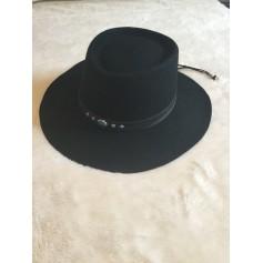Chapeau Webster/Bee Hat  pas cher