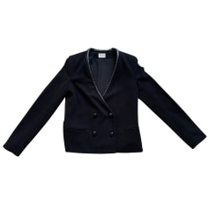 Jacket Bel Air
