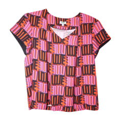 Tops, T-Shirt Kenzo