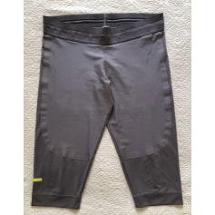 Pantalon de fitness Stella Mccartney  pas cher