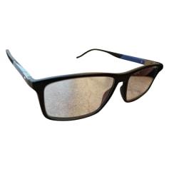 Monture de lunettes Tommy Hilfiger  pas cher
