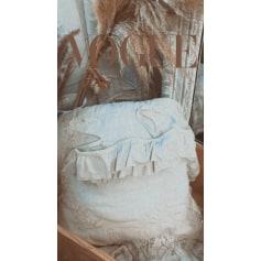 Maillot de bain deux-pièces Asos  pas cher