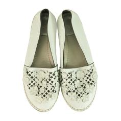 Hausschuhe, Pantoffeln Dior
