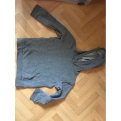 Sweatshirt Tissaia