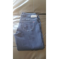 Skinny Jeans Mustang
