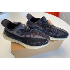 Baskets Adidas Yeezy pas cher