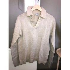 Sweater Cyrillus