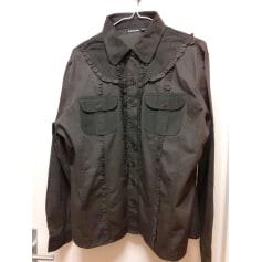 Chemise Corps-Fou  pas cher