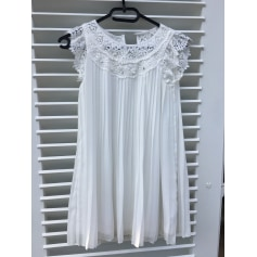 Robe Mayoral  pas cher
