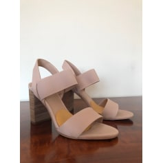 Heeled Sandals Aldo