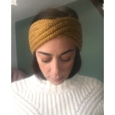 Headband Petit Bateau