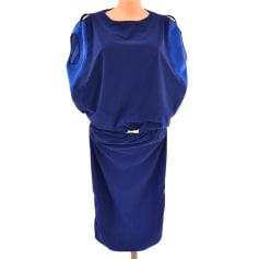 Robe tunique High  pas cher