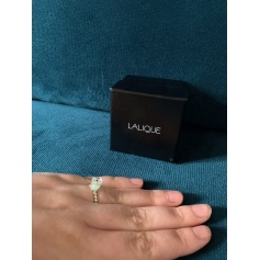 Ring Lalique