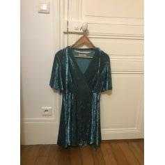 Robe courte Glamorous  pas cher