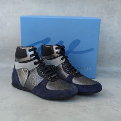 Sneakers Carvela