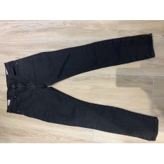 Jeans slim Outland Denim  pas cher
