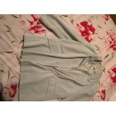 Tailleur pantalon 1.2.3  pas cher