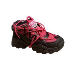 Sports Sneakers Kenzo