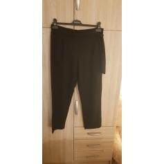 Pantalon large Suncoo  pas cher