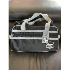 Tote Bag Es Collection