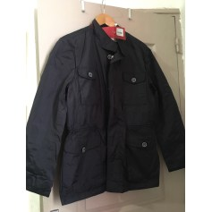 Zipped Jacket Vicomte A.