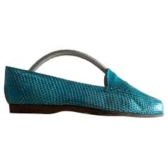 Slippers Sartore