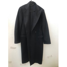 Imperméable, trench Gucci  pas cher