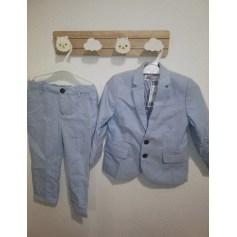 Complete Suit H&M
